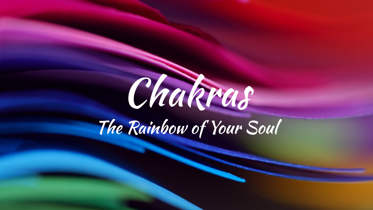 I would love a 